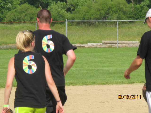 2011 Tournament Pictures