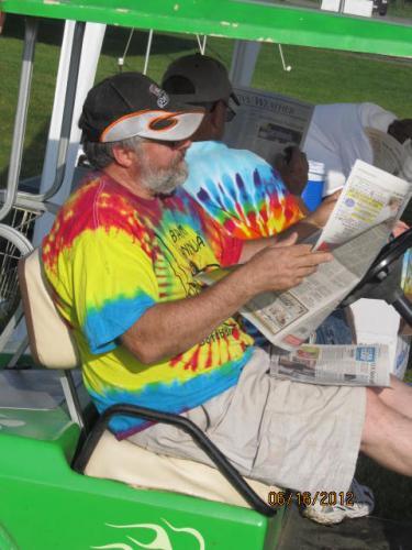 BAM 2012 - 7th Annual 6-16 & 17 2012 007